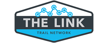 The Link Trails
