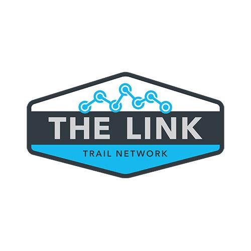 THE LINK Trail Network Launches New Site